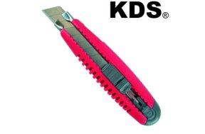 KDS G-11 18mm CUTTER